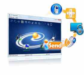 DOWNLOAD WINDOWS DRIVER XP BLUETOOTH FREE BLUESOLEIL