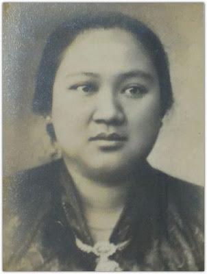 Biografi Dewi Sartika Lengkap, Sang Pelopor Sekolah Istri Untuk Wanita