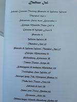 Buku Pemuda Di Warna-Warni Thalabul Ilmi