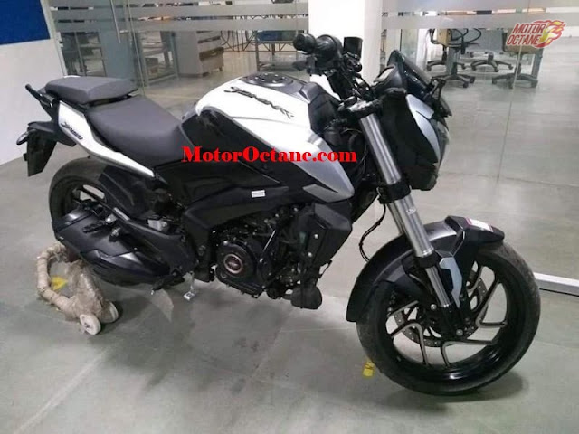 dominar 400 2019,400 cc bike,bajaj dominar 400,bajaj dominar 400 price,bajaj new bike