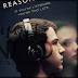 RESENHA: 13 Reasons Why (Série)