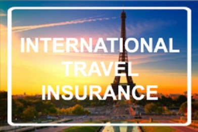 Never Travel  Outside Your Country Without International Travel Insurance