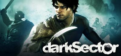 dark-sector-pc-cover-www.ovagames.com