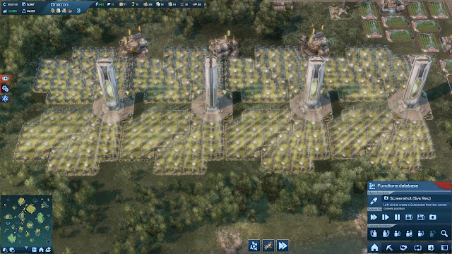 Download Anno 2070 Complete Edition Full Version