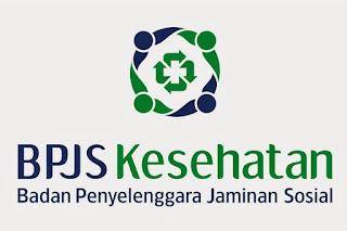 BPJS Kesehatan Karawang Kerja Sama 216 Faskes