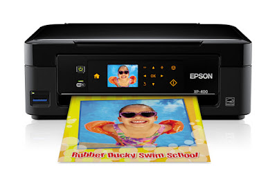 Epson Expression Home XP-400 driver download Windows, Epson Expression Home XP-400 driver download Mac, Epson Expression Home XP-400 driver download Linux
