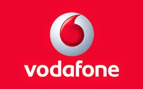 Vodafone Off-Campus for Freshers - Graduate Trainees (2014 / 2015 Batch)