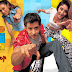 The Medley - Full Song | Mujhse Dosti Karoge |