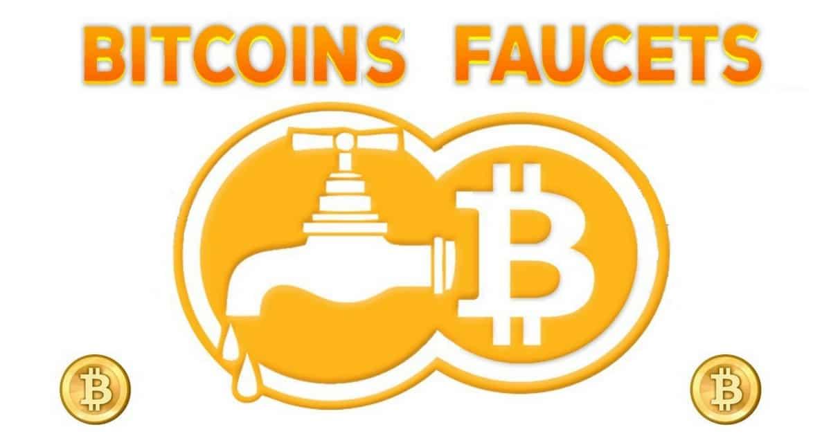 best-bitcoin-faucet