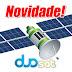 Duosat Anuncia Novo Satélite de Keys SKS