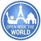 https://www.teacherspayteachers.com/Store/Open-Wide-The-World