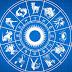 4 Zodiak Paling Pesimis, Kamu Termasuk?