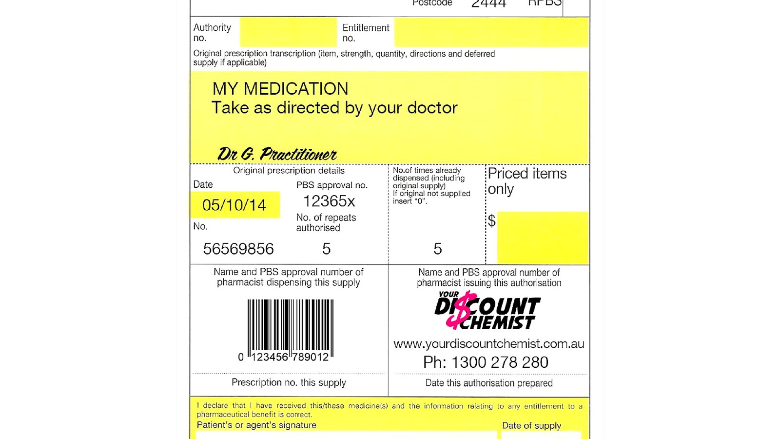 Terbinafine Hcl 250 Mg Side Effects - Effect Choices