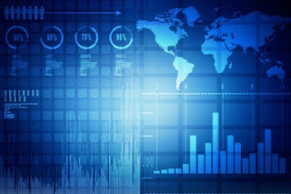 Pengertian dan Fungsi Sistem Ekonomi