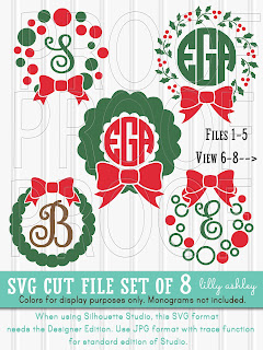https://www.etsy.com/listing/571239325/christmas-svg-files-set-of-8-cut-files?ref=shop_home_active_1