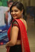 priyanka beautiful looking photos-thumbnail-19