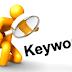 Kata Kunci / Keyword Kertas 1 Sejarah SPM