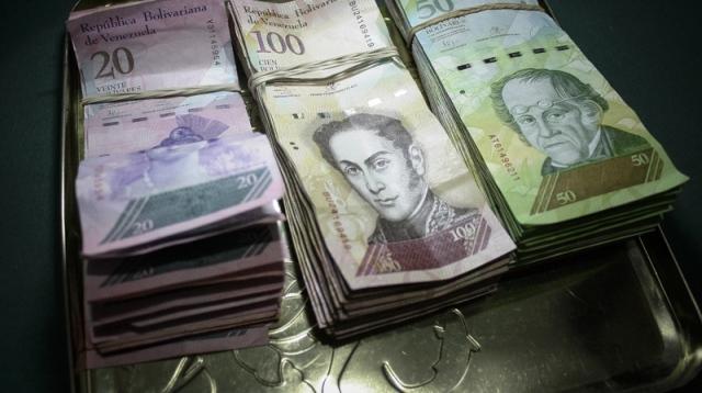 Maduro-Iran-presos-gerentes-y-duenos-de-bancos-que-no-dispensen-efectivo