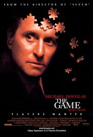 Watch The Game Online Free 1997 Putlocker