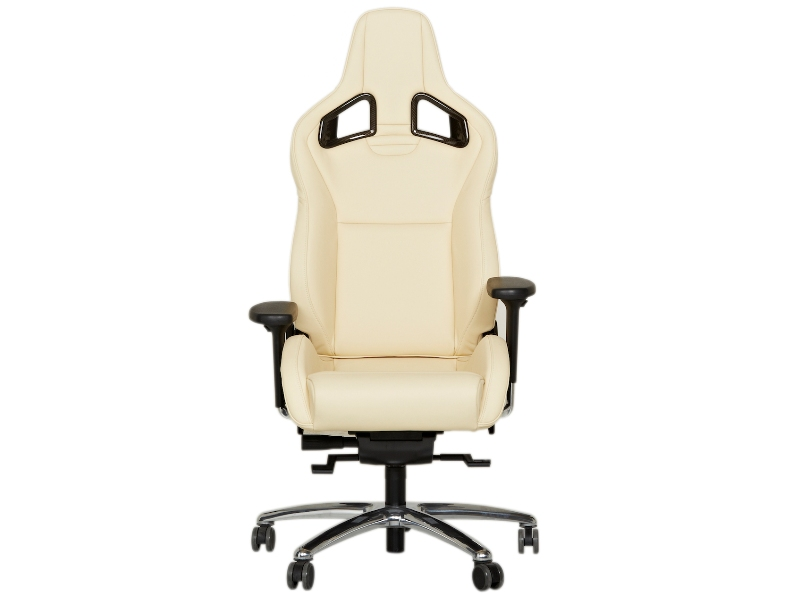 cd sport design ferrari luxury office chairs