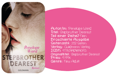 http://www.randomhouse.de/Paperback/Stepbrother-Dearest/Penelope-Ward/e483797.rhd#\|info