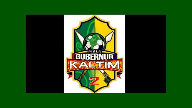 Jadwal Piala Gubernur Kaltim 2018