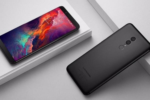 [Análisis] Umidigi S2 Pro 4G, ¡un móvil sin biseles, con 2 Días de Autonomía!