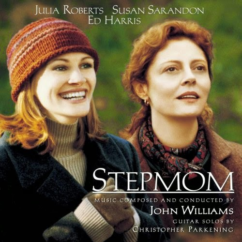 Stepmom, John Williams