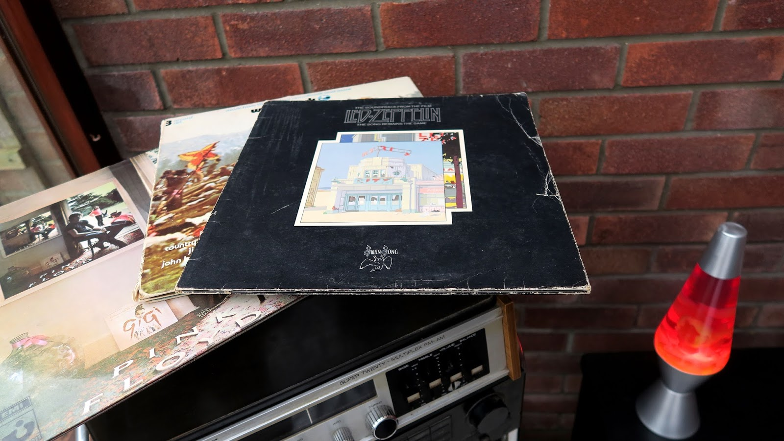 vintage-records