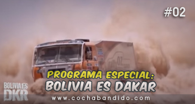 bolivia-es-dakar-02-cochabandido-blog-video.jpg