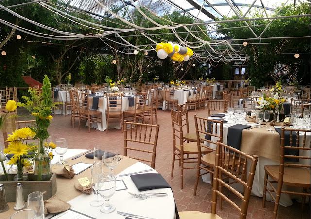 cheap wedding venues in az boojum tree hidden garden