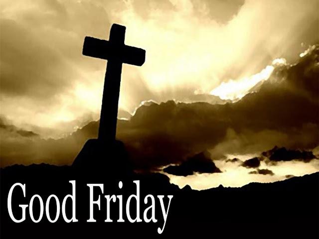 download besplatne pozadine za desktop 1600x1200 Uskrs čestitke blagdani Happy Easter Good Friday Veliki petak