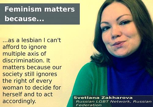 svetlana-zakharova-LGBT