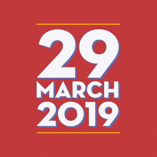 #BaskinRobin - #Promo Pint Festival 85K All Payment (29 Maret 2019)