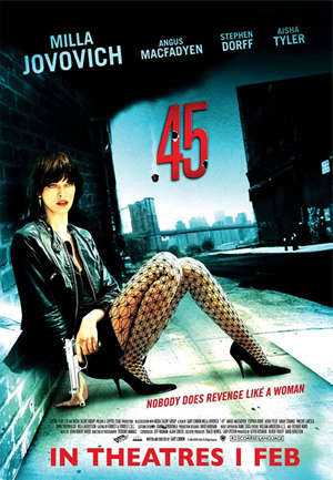 .45 (2006) Dual Audio BluRay Download