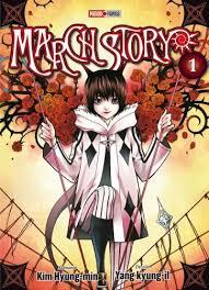 La Machine A Ecrire Les Mangas