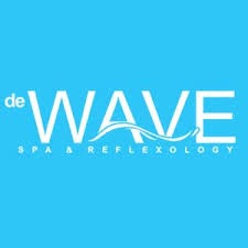 Jatengkarir - Portal Informasi Lowongan Kerja Terbaru di Jawa Tengah dan sekitarnya - Lowongan  Accounting & Tax di de Wave Spa & Reflexology Yogyakarta