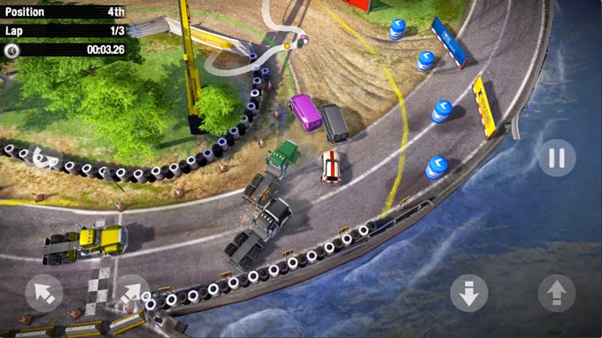 Reckless-Racing-3-Game-iOS-8