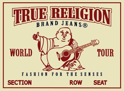 DePaolo's World: No Religion For True Religion