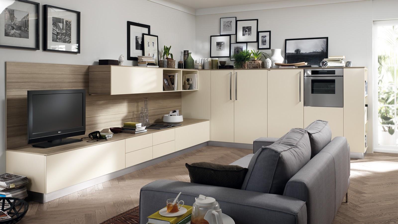 Wohnzimmer Accessoires Home Creation