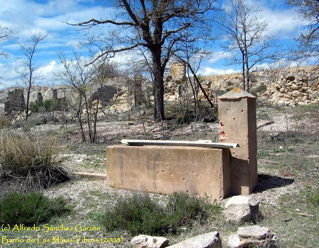 libros-minas-azufre-fuente-ruinas