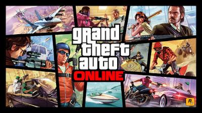 אירועי השבוע הקרוב ב-GTA Online נחשפו; בואו להרוויח כפול