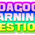 PEDAGOGY - LEARNING