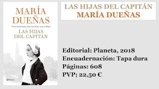 http://www.elbuhoentrelibros.com/2018/04/las-hijas-del-capitan-maria-duenas.html