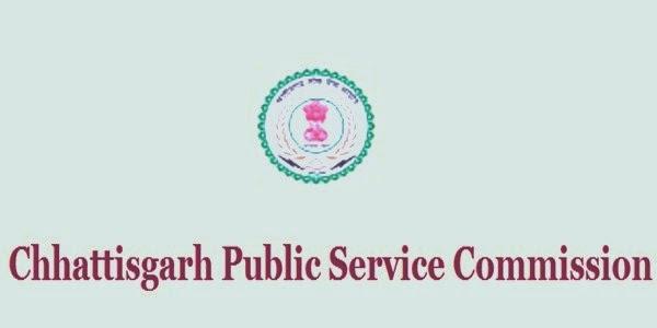 Download Admit Card of STATE SERVICE (PRELIMS) EXAMINATION 2014 by www.EChhattisgarh.in