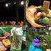 Windy Point of Punclut, Tempat Kuliner dan Selfie Favorit di Bandung Utara