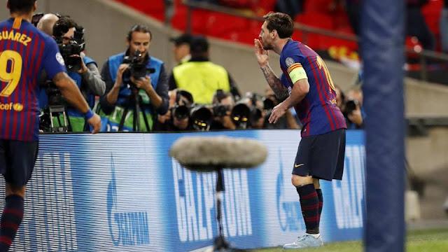 مباراة برشلونة اليوم مباشر