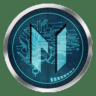 شرح Monetize Coin افضل موقع للاستثمار