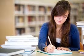 How to get top rank any examination किसी भी परीक्षा में 100 परसेंट सफलता पाने का तरीका