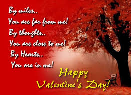 Happy-Valentine's-Day-Love-Images-With-Wishes-Quotes-For-Lovers-8